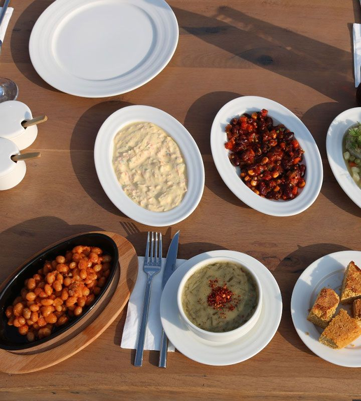 Karadeniz Ürünleri